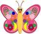 activitties-for-kids-BUTTERFLY