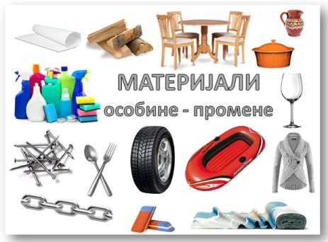 materijali_osobine_promene