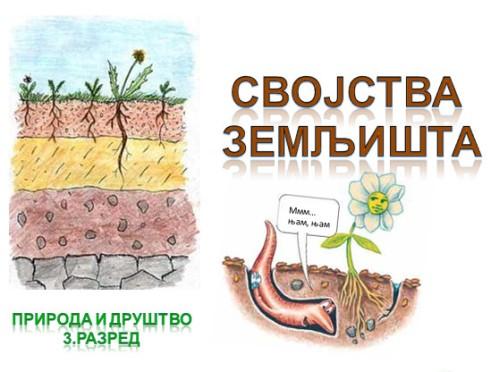 svojstva_zemljista_sl