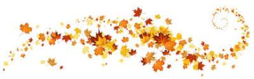 jesenje-lisje