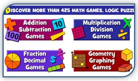 matemat-games