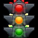 saobraćaj 5