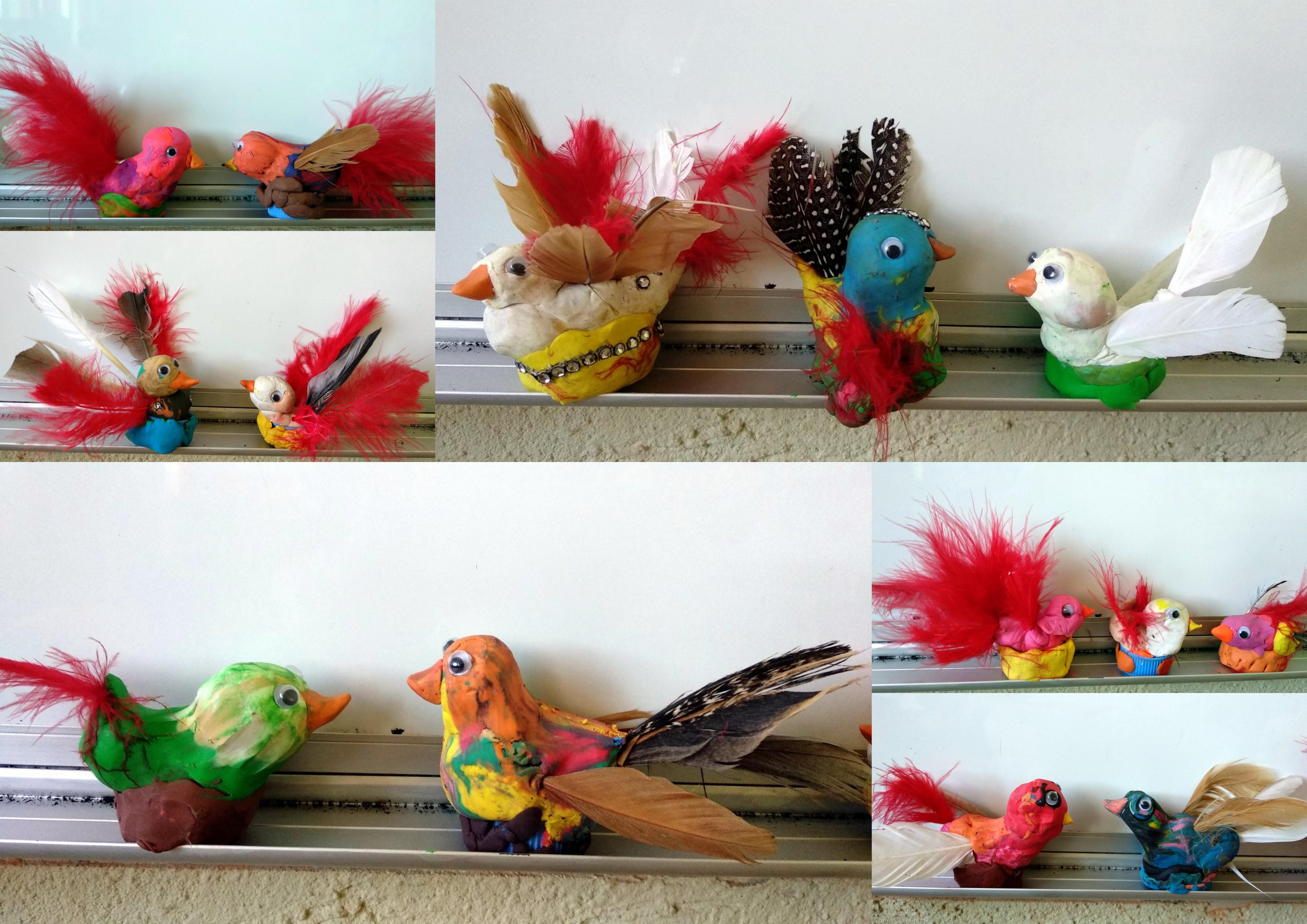 pticice_perje